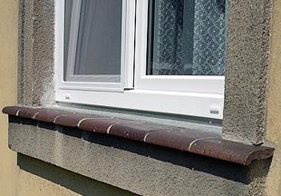 Plastová okna Bruntál