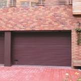 Sleva 2% navíc na garážová vrata a interiérové dveře z Bruntálu